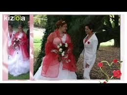 montage vidã o mariage montage vidéo kizoa mariage gwen et emeline