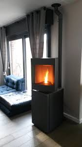 Poele Granule Jotul 26 Best Stûv Pellets P 10 Images On Pinterest Fireplaces Pellet