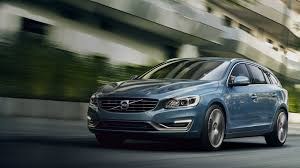 volvo cars new volvo v60 lease finance u0026 sale special offers keystone volvo