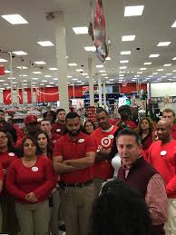 target black friday hours 2017 for the weekend target gets big black friday sales boost from adele