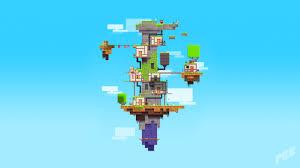 category games download hd wallpaper hd wallpapers iphone desktop images cool desktop images