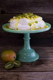 rachael ray thanksgiving 163 best holiday desserts images on pinterest holiday desserts