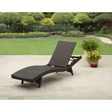 Bench Outdoor Furniture Patio Furniture Diy Recycled Long Redwoods Free Outdoor Furniture