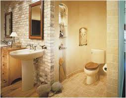 The Bathroom In Spanish 13 May I Go To The Bathroom In Spanish Illinois Decoration