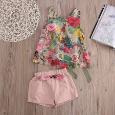 Little Girls Clothing Stores Cute Little Girls Promotion Shop For Promotional Cute