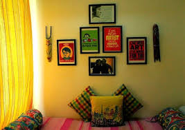 indian traditional home decor living room design n homes bedroom decor traditional living room