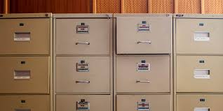 Filing Cabinet Target Furniture Charming Design Of File Cabinets Target For Office