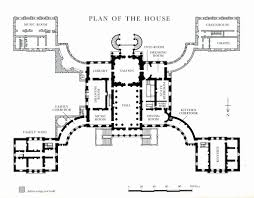 georgian home floor plans georgian house plans beautifulric floor minnesota making of modern