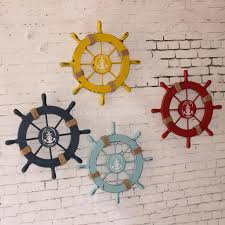 Ship Decor Home by Popular Wooden Boat Supplies Buy Cheap Wooden Boat Supplies Lots
