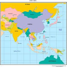 map world asia southeast asia map with capitals lapiccolaitalia info