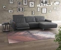 canapé cuir sur mesure tapis tousalon atelier zodiac tapis tousalon tapis