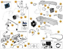 100 2012 jeep wrangler wiring diagram jeep wrangler body