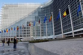 siege europeen l incroyable statut des commissaires européens