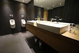 nice idea restaurant bathroom design 8 fabulous interior for your