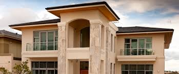 luxury home designers perth home design and style