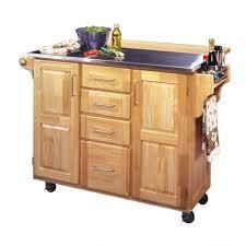 shop kitchen islands kitchen design shop kitchen islands carts at lowes for portable