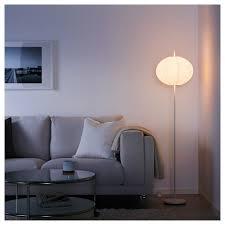 Living Room Wireless Lighting Sollefteå Floor Lamp Ikea