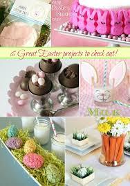 Great Easter Dinner Ideas 216 Best Easter Ideas Images On Pinterest Easter Ideas Easter