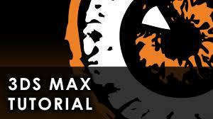 illustrator floor plan for 3ds max part 2 youtube