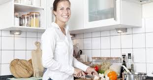 etudiant cuisine plan d une kitchenette étudiante astuces de réalisation node