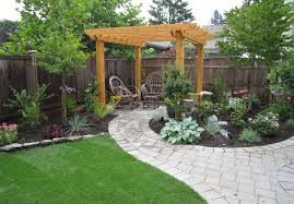 Choosing The Best Ideas For Choosing The Best Townhouse Backyard Ideas For Your House U2014 Tedx