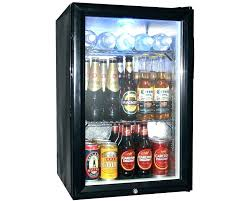 under cabinet beverage refrigerator beverage cooler in cabinet rumorlounge club