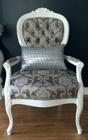 Queen Anne Armchair Brilliant Queen Anne Chair For Your Outdoor Furniture With