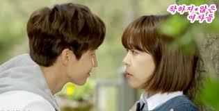 our gap soon my gap soon 2016 film dan drama korea terbaru pinterest
