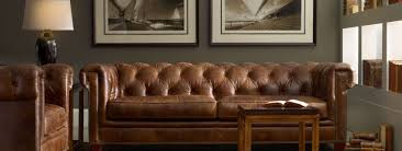 furniture cat towers diy man cave couches jl marcus furniture