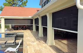 Patio By Design Orlando Pool Patio By Design