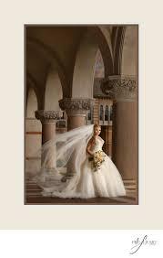 wedding photography houston houston wedding photographers stunning bridal portraits conroe