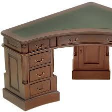 bureau d angle en bois bureau dangle bois metal cleanemailsfor me
