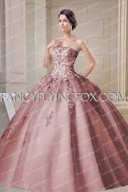 gold quince dresses exclusive dusty gown quinceanera dress with lace