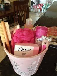 Baby Shower Door Prize Gift Ideas Gift Basket Ideas For Baby Shower Prize Ba Shower Gift Basket