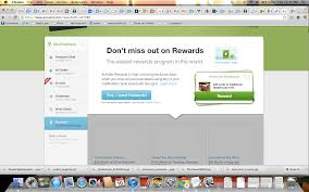 Always Tan Skin And Body Gigaom Groupon Expands Beyond Deals With Rewards Program