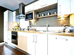 kitchen cabinet door buffers clear kitchen cabinet doors full size of modern kitchen simple