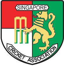 Cricket Flags Singapore Cricket Association Activesg