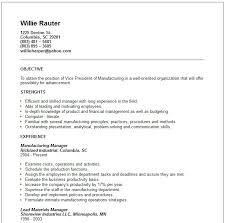 Product Manager Cover Letter  management cover letter examples