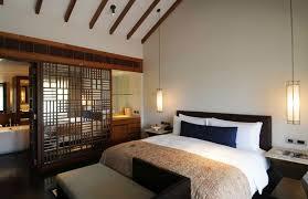 home interior design goa the alila diwa goa goa interiors and bath