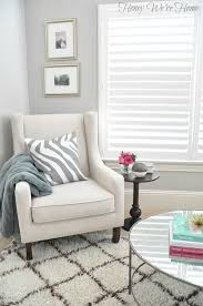 Chair For Bedroom by Best 25 Living Room Chairs Ideas Only On Pinterest Cozy Couch