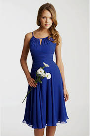 wedding dress casual wedding dresses blue casual wedding dresses