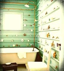home decor catalogs free decorations image of bohemian beach home decor whimsical home