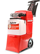 How To Use The Rug Doctor Machine The Rug Company As Living Room Rugs For Epic Rug Doctor Machine