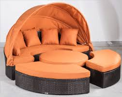 Las Vegas Outdoor Furniture by Patio Furniture Sets Wholesale Prices To The Public