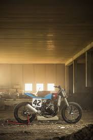 works motocross bikes for sale 474 best other cafe racers and customs images on pinterest