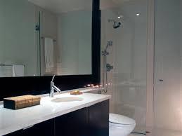 mediterranean style bathroom design hgtv pictures u0026 ideas hgtv