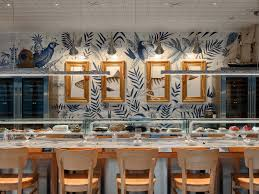 nautical interior philippe starck designs a surreal nautical interior for miami u0027s