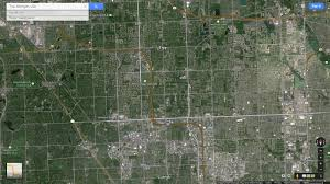 Michigan City Outlet Mall Map by Troy Michigan Map