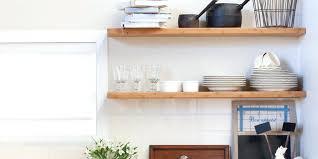pinterest kitchen storage ideas kitchen storage ideas enlarge kitchen cabinet storage ideas images