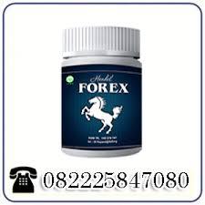 jual obat forex asli pembesar penys hammer of thor viagra usa 100mg